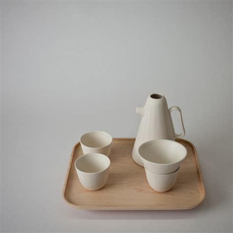 Cofee Set sucabaruca coffee set coffee tea