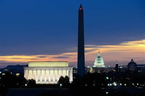 Detox Washington Dc by Why It S Time To Unite To Addiction Huffpost