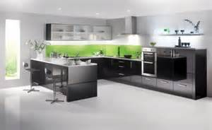 kitchen furniture manufacturers uk signature kitchens kitchen furniture manufacturers in liverpool the sun