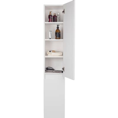 get this valencia wall hung tower cabinet white valencia