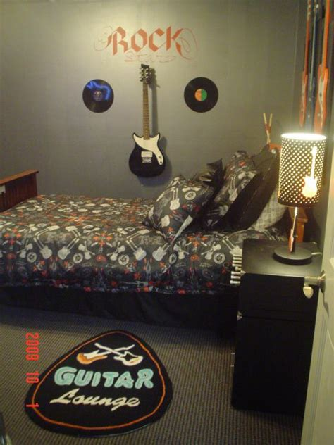 rock and roll bedroom 17 best images about rock n roll room on pinterest twin comforter sets boys and rock roll