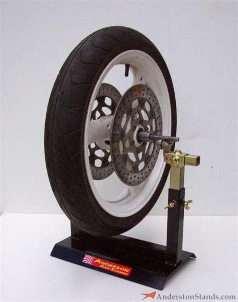 motorcycle tire balancing motorcycle workshop equipment