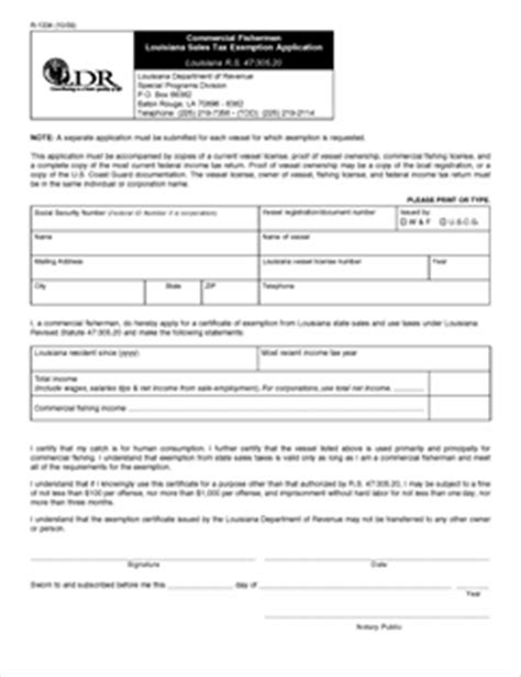 ga vessel registration form vessel registration application