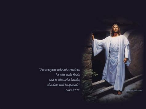 2011 11 13 free christian wallpapers jesus wallpapers and backgrounds