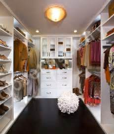 Chandeliers For Sale Cheap Modern White Walk In Closet Transitional Closet Los
