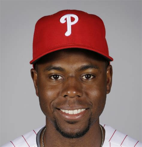 john mayberry phillies outfielder john mayberry jr begins rehab