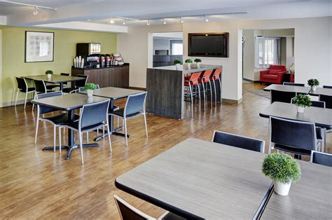 comfort inn saskatoon comfort inn saskatoon in saskatoon hotel rates reviews