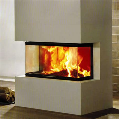 3 Sided Fireplace Wood Burning by Fireplaces And Stoves Northern Ireland Designer Fires In