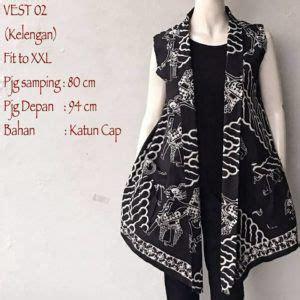 Blazer Simple Lengan 79 75 best modern batik dress images on batik