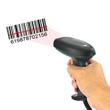 Best Seller Barcode Scanner Honeywell 1200g Stand 1 pos barcode scanners ebay