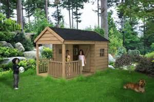 plan cabane enfant 15 cabanes 224 construire soi m 234 me