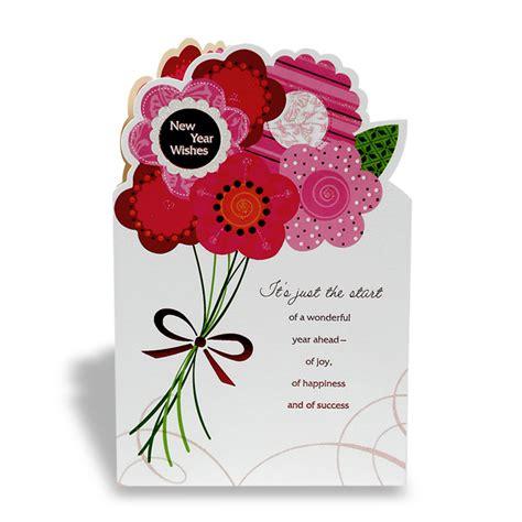 new year cards australia custom greeting card printing sydney melbourne