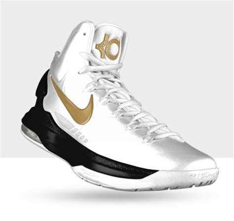 best sneakers in the world 28 images most expensive