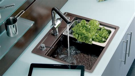 granite composite sinks pros cons granite composite sinks when you want reliability and