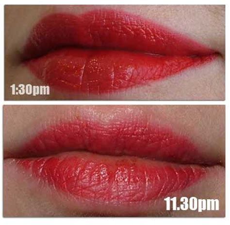 Lipstick Maybelline 24 Hour Superstay review maybelline stay color 18 hour lipstick
