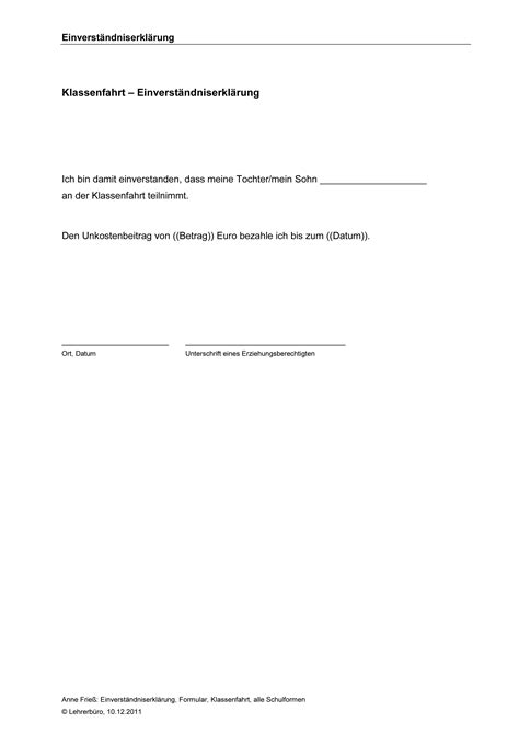 klassenfahrt arbeitshilfen grundschule lehrerbuero