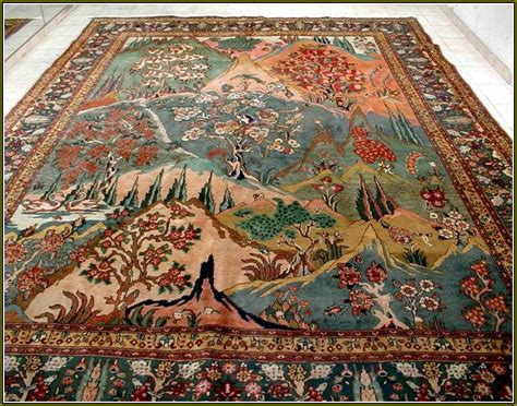 Large Rugs Ebay by Ebay Rugs Large Home Design Ideas