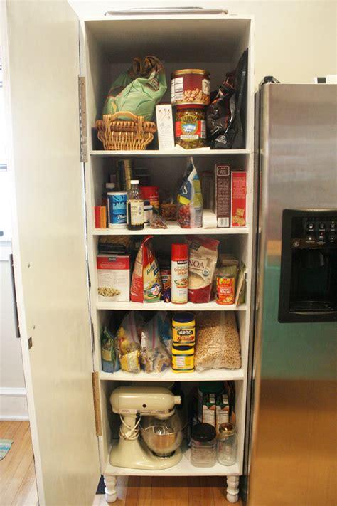 robbygurls creations diy pantry door spice racks kitchen pantry