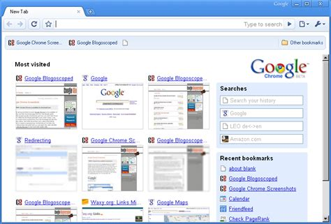 live themes for google chrome google chrome themes gallery live