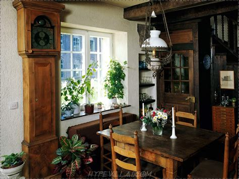 traditional home interior design ideas wooden best dining room traditional house plans interior