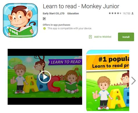best app to read top 15 speed reading apps learn to read apps andy tips