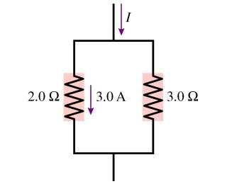 resistor network masteringphysics part of a circuit is shown in the figure what is chegg