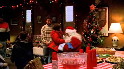 merry christmas  sopranos hd youtube