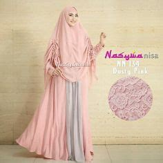 Khimar Ceruti Dresses Belt And Instagram On