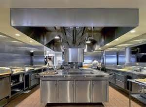 commercial kitchen design ideas commercial kitchen designs photo gallery afreakatheart