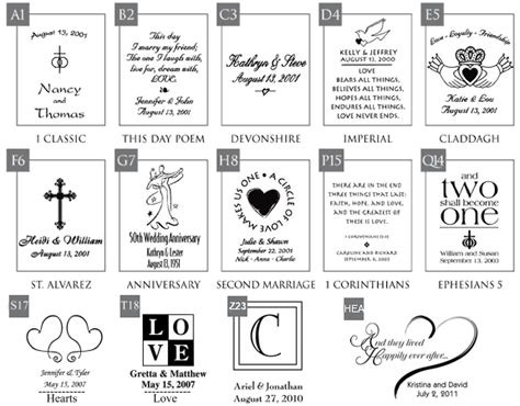 Wedding Quotes For Unity Candle by Unity Wedding Poems And Quotes Quotesgram