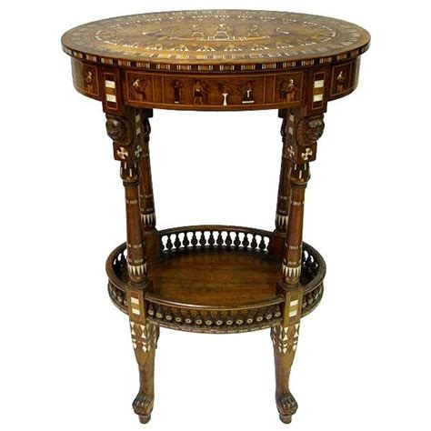 Antique Revival Furniture revival antique furniture