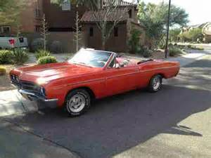 67 Buick Skylark For Sale Purchase Used Beautiful Classic 67 Buick Skylark