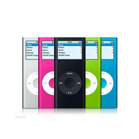 best mp player thats not an ipod what ipod or mp3 player is best for audiobooks eight