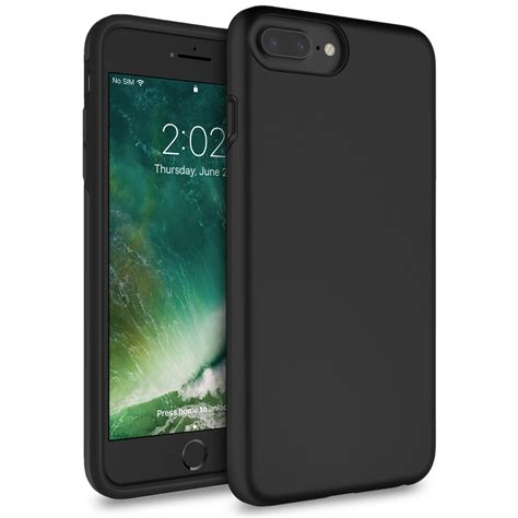 protective iphone 7 plus armoz shockproof hybrid cover