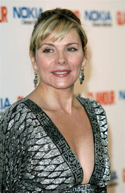 cattrall u0027s plane crash near escape contactmusic com