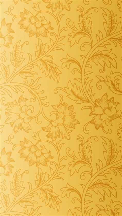 83 gold backgrounds wallpapers images pictures background gold pattern www imgkid com the image kid