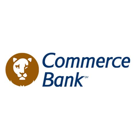 märkische bank login commerce bank bank building societies 226 boston