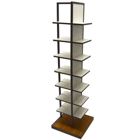 shelves on casters shelves on casters 28 images vintage industrial