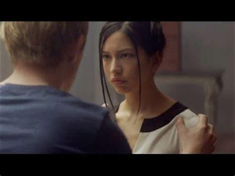 Kyoko Ex Machina Actress | how ex machina abuses women of color and nobody cares