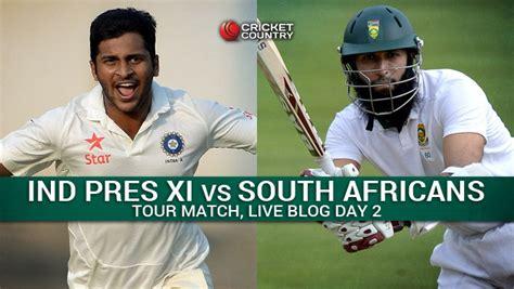 s day live live cricket score india vs sri lanka board president s