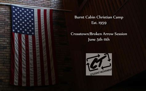 downloads forms crosstown church of