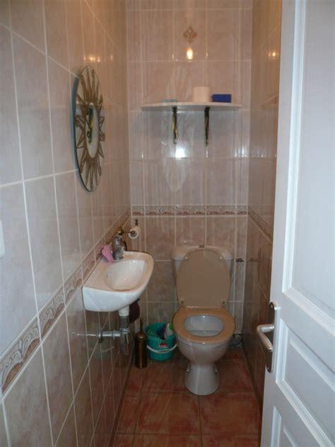 Attrayant Deco Salle De Bain Gris #6: Les-toilettes-201302081857096l.jpg