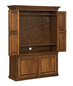 tv armoire uk tv armoire on pinterest contemporary bar buffet hutch and armoire bar