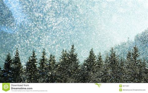 school in snow royalty free stock image image snow royalty free stock photography image 9271287