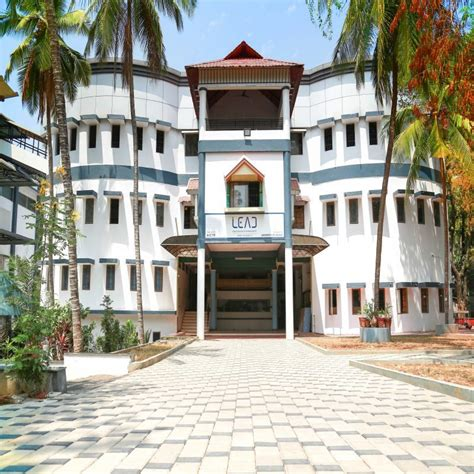 List Of Mba Colleges In Palakkad lead college of management palakkad images photos