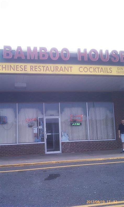 bamboo house holyoke ma bamboo house 10 recensioner kinamat 2223 northton st holyoke ma usa