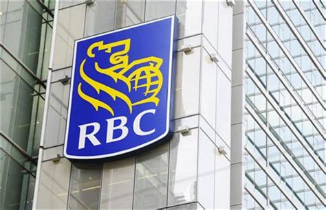 rbc royal bank sign in to banking royal bank of canada snaps up rest of rbc dexia for 1 1
