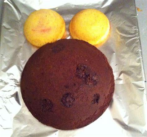 Kuchen Und Torte In Der Schwangerschaft Geburtstagstorte