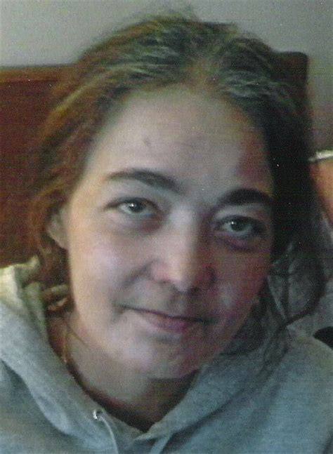 obituary for tammy m services kroeger