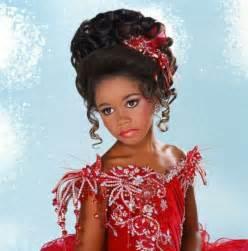 child beauty pageant part   pics izismilecom